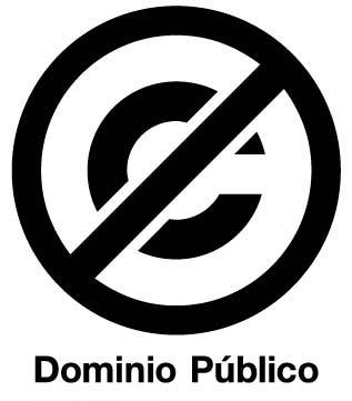 dominio-publico