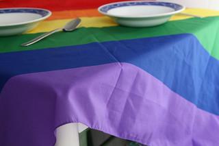 Anécdotas contra la homofobia