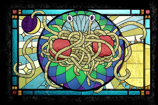 ¿Cómo puede uno venerar a la divinidad en tantas posturas?