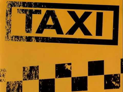 """No caigas"", Taxi"