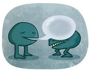 La comunicación es un bien cultural desigualmente repartido