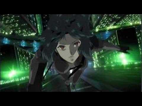 """""""Inner universe"""", Origa"""