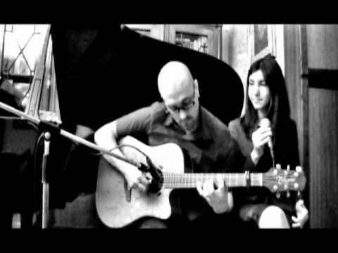 """""""Blackbird"""", de The Beatles, cantada por B-Sharp"""