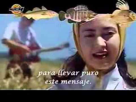 """""""Shima uta"""", The Boom, Alfredo Casero y otras versiones"""