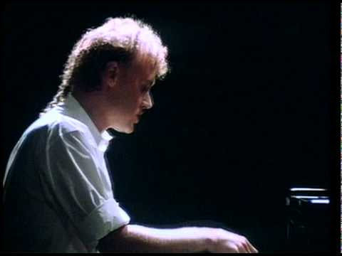 """The way it is"", Bruce Hornsby"