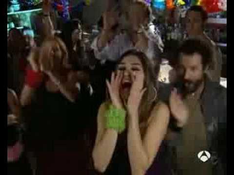 """""""Sonríes"""", Ana Pozas"""