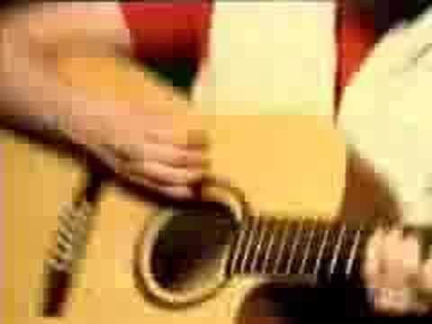 """""""The first"""", Tegan & Sarah"""
