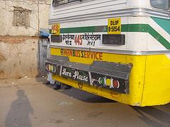 Sexo en Delhi!!