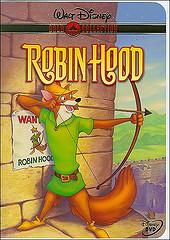 'Una banda alemana roba comida al estilo Robin Hood en una tienda de delicatessen para dárselo a los pobres'