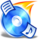 Diario de mi migración al software libre: Probando CD Burner XP