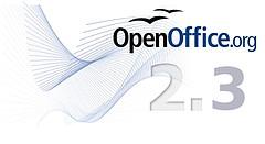 Diario de mi migración al software libre: El truco de Open Office