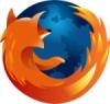 Diario de mi migración al software libre: ¡Firefox es guay!