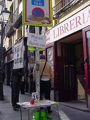Esto es… Madrid