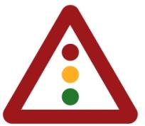 ¡El semáforo ya tiene web!