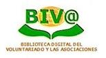 Una biblioteca online de voluntariado made in Jaén