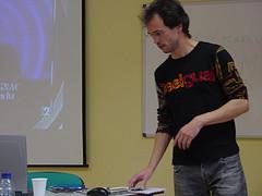 Diseño de proyectos educativos que integren el audiovisual
