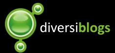 Diversiblogs, comunidad de blogs LGBTT
