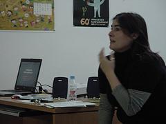 Anuncios educadores en la cooperación al desarrollo