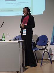 Ushahidi, un mapa para dar testimonio colaborativo de situaciones de violencia y activismos