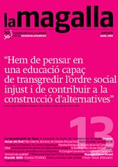 Lo que Gijón nos contó sobre la cooperación 2.0