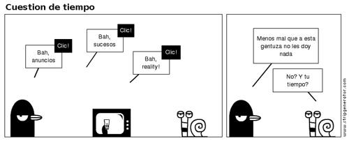 Curso de teleactivismo