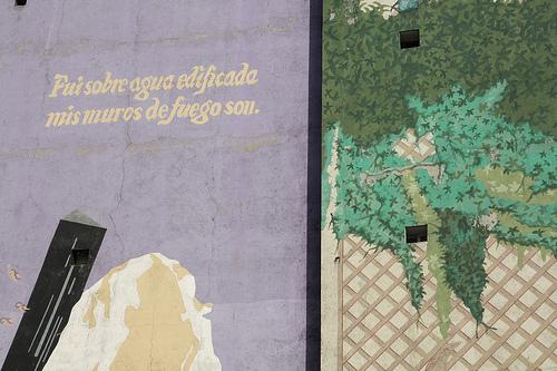 Excursión por el Madrid antiguo con las ladies