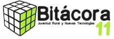 Preparativos y espacios para Bitácora 11
