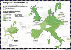 Mapas de la conciencia internacional