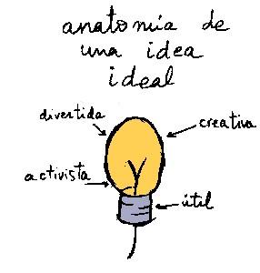 Lista de deseos: ideas para mejorar internet