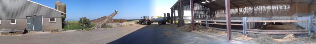 2013-07-18 cámping granja 2