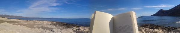 2013-12-30 panorámica lectura mar