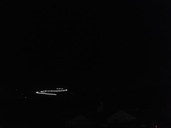cerro canteras