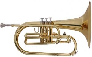 melofono