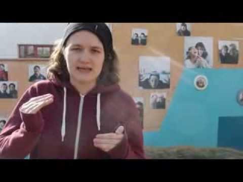 Videoblog – La huerta de Tetuán – Capítulo 5