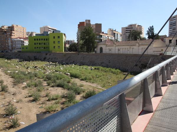 fotocuentos cartagena 01 - río de ovejas