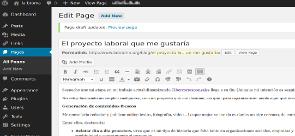 wordpress 01