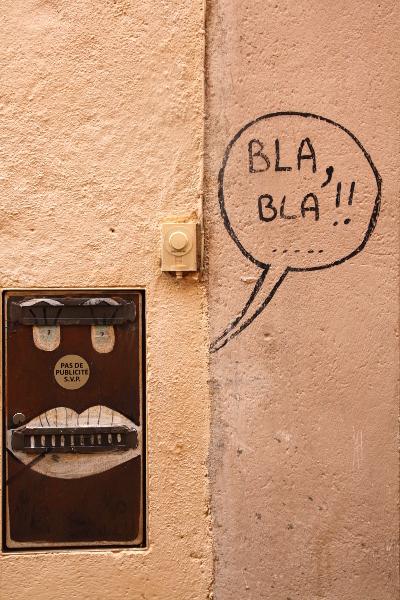 4825 graffiti perpignan