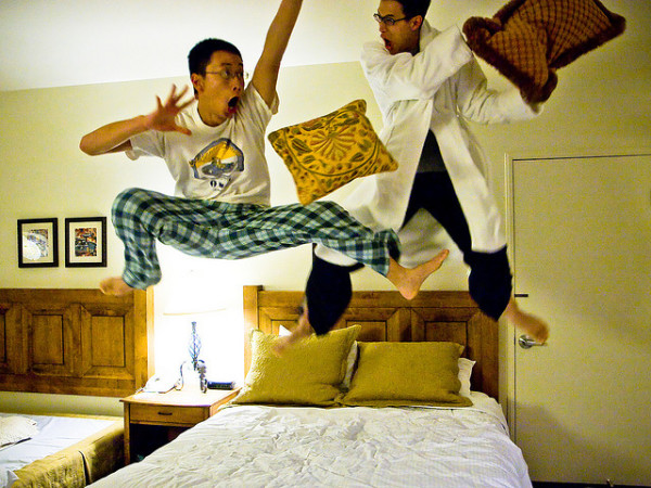 bed jump 03