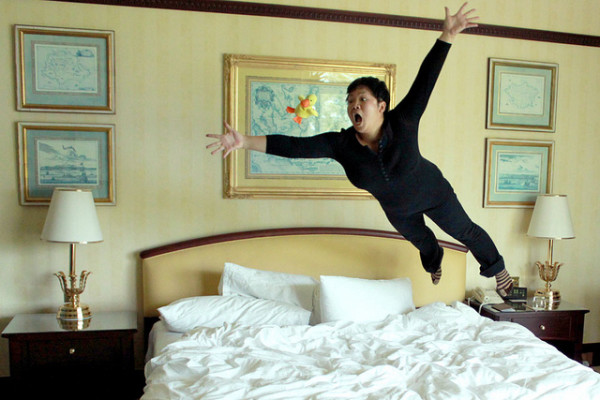 bed jump 04