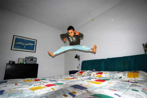 bed jump 06