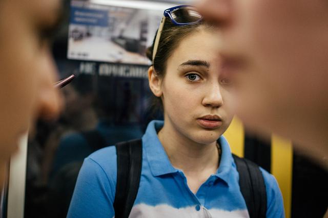 La amnesia adulta provoca la ridiculización de adolescentes