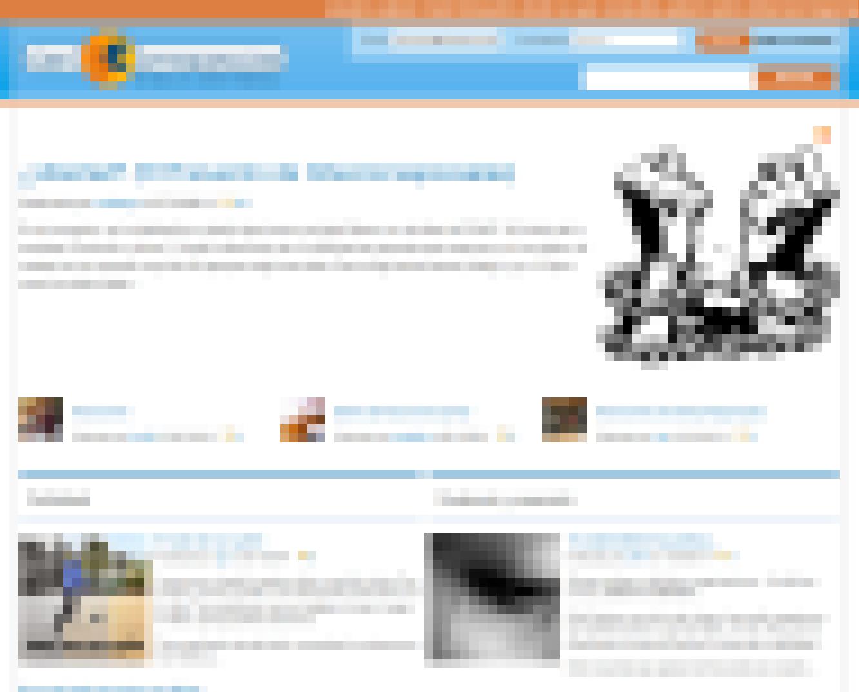 La autocensura en Cibercorresponsales
