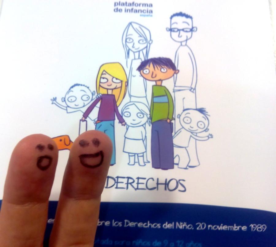 16 curiosidades de la Convención sobre los Derechos del Niño