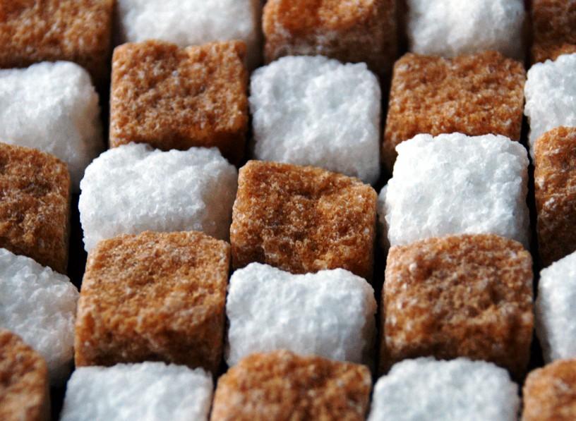 Curiosidades de la programación: el azúcar sintáctico