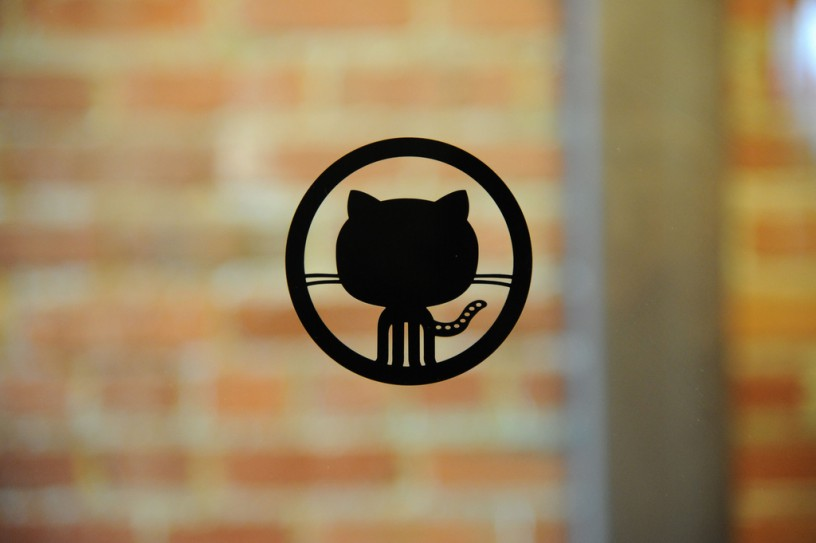 Mis detalles favoritos de GitHub