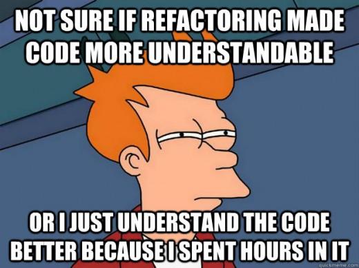 not-sure-if-refactoring