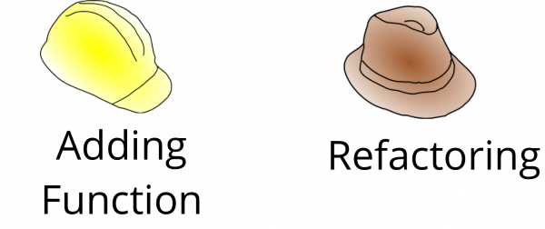 two-hats-refactor