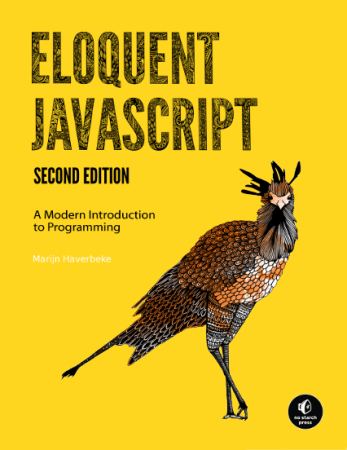 eloquent-javascript-cover