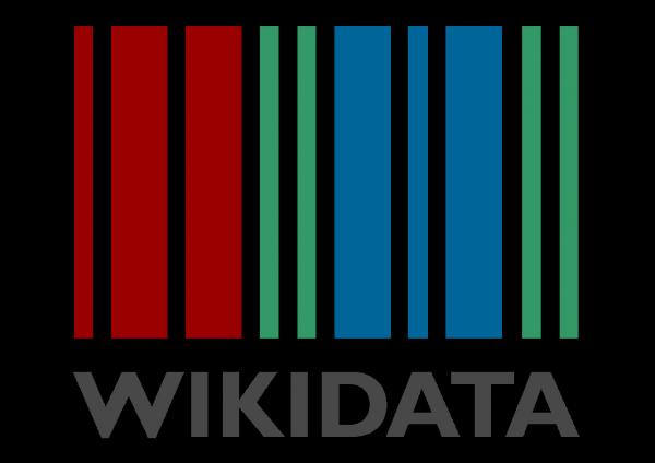 logo-wikidata