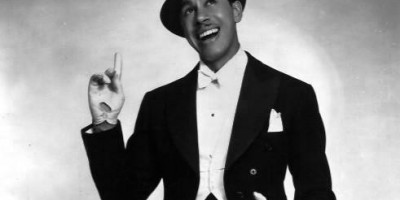 Cab Calloway - Wikipedia Commons